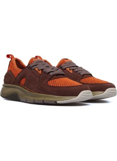 Camper Casual Ayakkabı